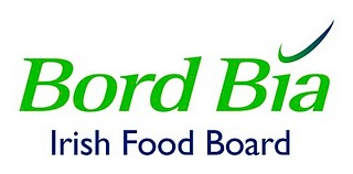Bord Bia endorses the Q Cafe Company