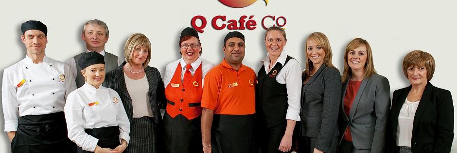 Q-Cafe-Team-940-Plain