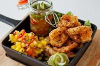 Salt-and-pepper-prawns 200
