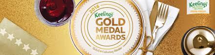 gold-medal-awards