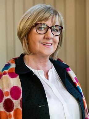 Breda Quigley