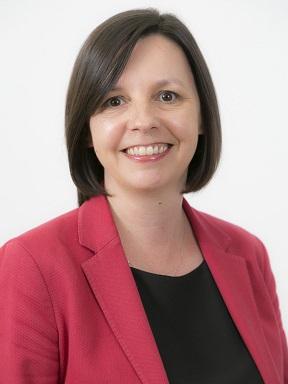 Laura Olson