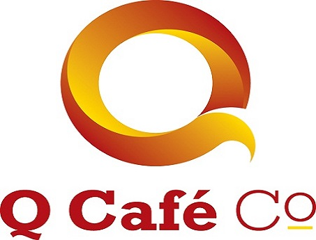 Contract catering Dublin Q cafe