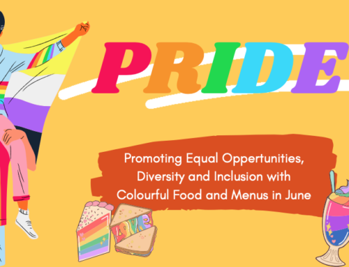 Equal Rights & Opportunities – LGBTQ Pride